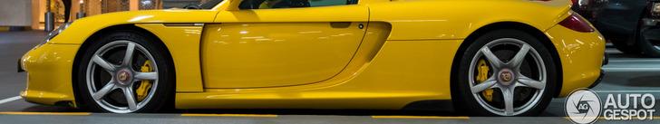Mit welchem dieser Autos würdet ihr eine Spritztour machen?