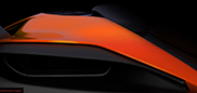 This is the new Gumpert Apollo