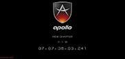 Nieuwe Gumpert Apollo komt eraan!