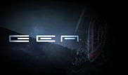 Italdesign Giugiaro teases us the new GEA