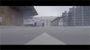 Movie: Ken Block is having fun with the Ford Focus RS 2016