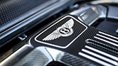 Gereden: Bentley Continental Supersports Coupé