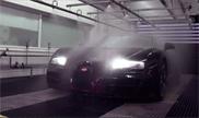 """Filmpje: zo werd de Veyron Grand Sport Vitesse """"La Finale"""" gebouwd"""