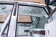 Geneva 2015: Rolls-Royce Bespoke Serenity