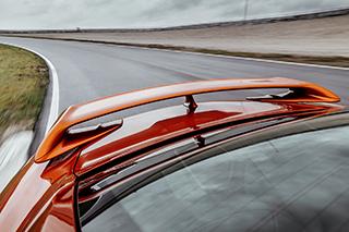 Gereden: Nissan GT-R 2017
