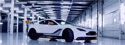 Aston Martin Vantage GT3 hernoemd naar GT12