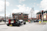 Gumball 3000 is coming and the cars are quite remarkable!