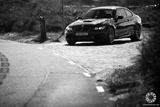 Gereden: BMW M3 E92 Competition Pack
