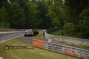 Nürburgring kan altijd voor verrassingen zorgen
