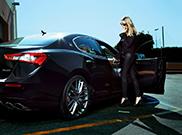 75.000 Maseratis im Jahr