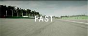 Mercedes-AMG gooit er een teaser tegenaan