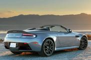 BOTB: loterij met luxe sportwagens