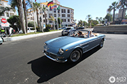 Geweldige Ferrari 275 GTS in Marbella