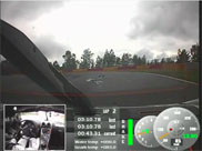 Koenigsegg One:1 sets an even sharper time on Spa-Francorchamps