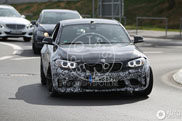 BMW M2 price is now released