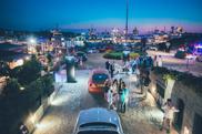 Porto Cervo ook dit jaar weer trekpleister voor de rijken der aarde