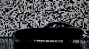 Mercedes-AMG GT will be unveiled at 9 September