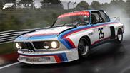 Forza Motorsport 6 wordt een must have