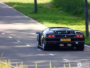 Spot van de dag: Lamborghini Diablo VT Roadster