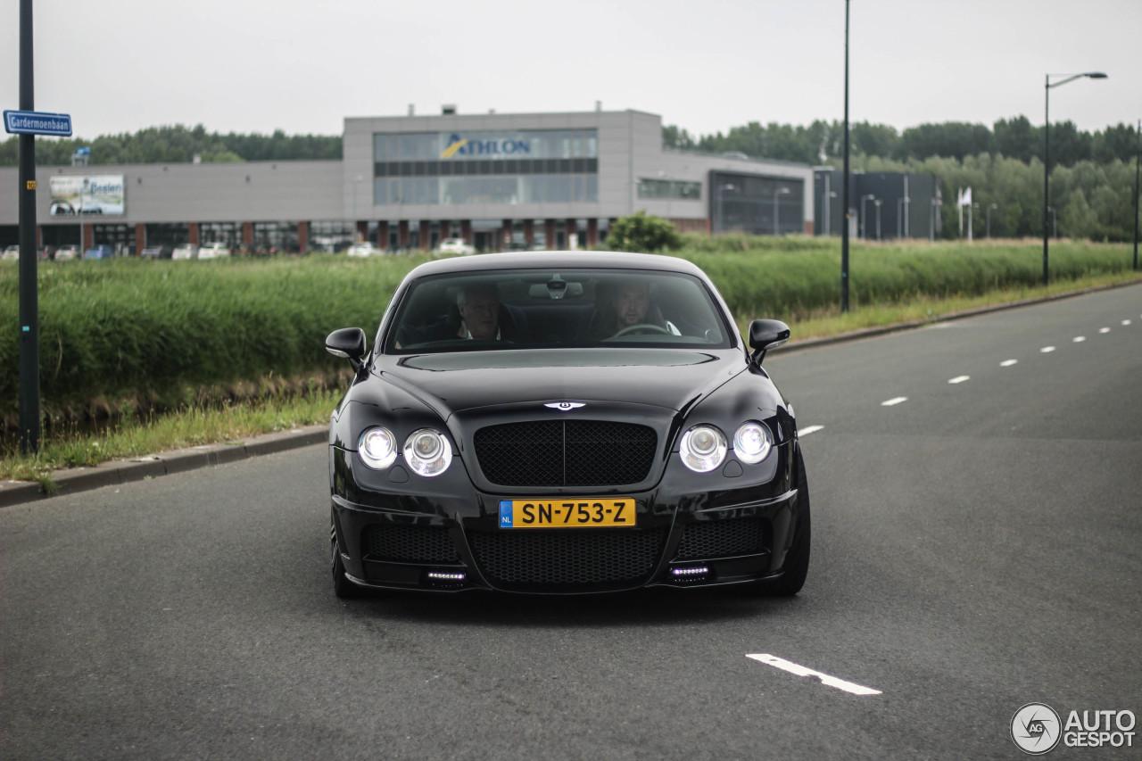 Wat werd Nederland rijker de afgelopen maanden?
