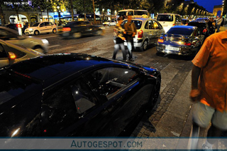 Arabieren trekken door Europa: de stedentrip deel één!