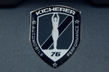 Kicherer CLS 6.3 Yachting: voor wie meer wil