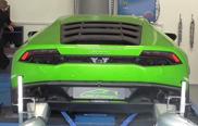 Video: Was versteckt Oakley Design unter der Motorhaube?