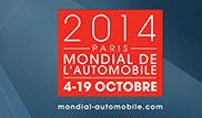 Paris Motor Show 2014: a preview