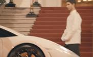 Filmpje: wordt Volvo's The Casino wederom groot succes?