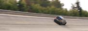 La Bentley Bentayga sera le SUV le plus rapide