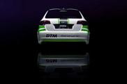 Fostla en PP-Performance tonen hun Audi RS3 safety car