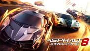 De top 5 mobiele games voor adrenalinejunkies