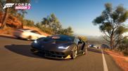 Forza Horizon 3 is de game die je wilt hebben!