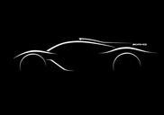 Mercedes-AMG hypercar zal Formule 1 motor aan boord krijgen