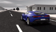 Movie: this is how the Lamborghini Asterion LPI 910-4 works