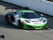 Fotoverslag: Blancpain GT Series op Circuit Zolder