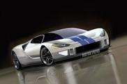 La nueva generación del Ford GT puede llegar