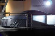 BMW komt morgen met M4 DTM Edition
