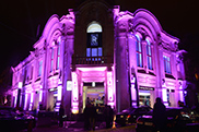 Rolls-Royce opent eerste showroom in Azerbeidzjan