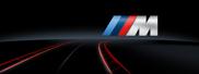 Wat heeft BMW M deze maand voor ons in petto?