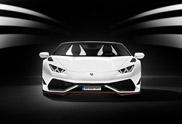 RevoZport ontwikkeld hoogstaande tuning voor Lamborghini Huracán
