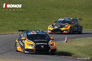 Deze winnaars gaan zondag optimaal genieten van de TCR Benelux!