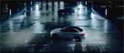 Filmpje: dit is de Mercedes-AMG familie van 2016