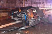 Bizar ongeval op A12 in België kost twee mensen het leven