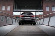 Akrapovič Evolution voor Audi RS6 is kers op de taart