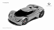 Koenigsegg gaat zich ook richten op de Verenigde Staten