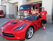 Sterren van Manchester United willen niet in Chevrolets rijden
