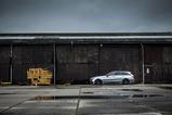 Essai : Mercedes C63 S AMG Estate
