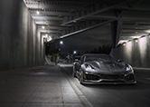 Chevrolet Corvette ZR1 is terug! En hoe