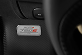 McLaren laat weer prachtige bespoke 720S zien